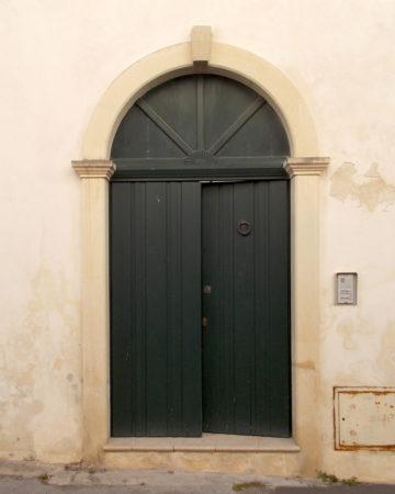 casa-papadia-ingresso-via-maddalo-0204