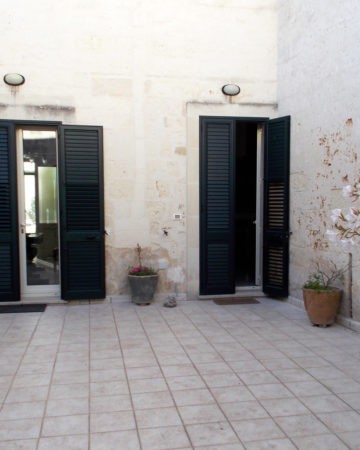 casa-papadia-ingresso-via-maddalo-0205
